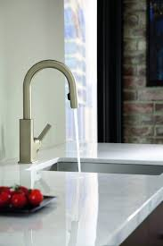 aerator kitchen faucet best white kitchen faucet aerator shining sprayer excellent
