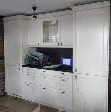 k che ausstellungsst ck alnoclair küchenbuffett ausstellungsstück landhausstil stilküchen