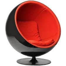 best 25 red accent chair ideas on pinterest bergere chair