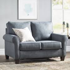 Twin Sleeper Sofa Chair by Westport Fabric Sleeper Sofa Wayfair