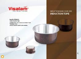 What Color Is Tope by Visalam Color Tope Visalam Color Tope Importer Manufacturer