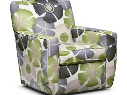 living room 41 upholstered chairs for rooms mahoganydining