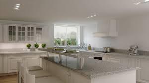 inspirational white stone kitchen benchtops taste