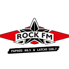 106 7 the fan live rock fm paphos home facebook