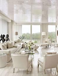 white living room ideas white decor living room home design plan