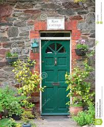 country house door royalty free stock photo image 36112665