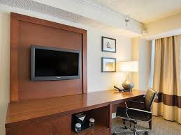 Comfort Cab Sf Best Price On Comfort Inn By The Bay In San Francisco Ca Reviews