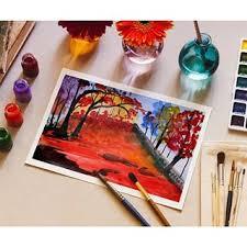 paint mixing instagram tag artisticvision instagram pictures instarix
