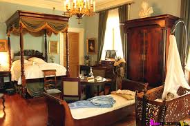 plantation home interiors traditional home interior decorating 18th century traditional