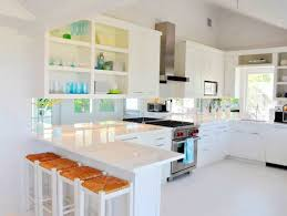 best white kitchen cabinet paint exclusive kitchen colors for