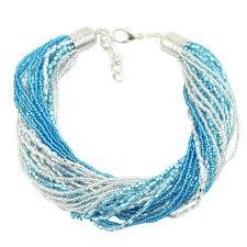 murano glass bead bracelet images Murano bracelets murano glass murano glass jewelry imported jpg