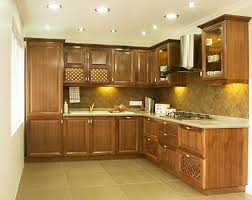 Kitchen Cabinet Design Tool Free Online Design My Room 3d Free House Elevation In Sq Feet Kerala Online