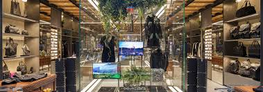 diesel store los angeles beverly center your diesel store in los