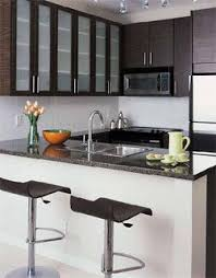 condo kitchen ideas extraordinary idea kitchen condo design 17 best ideas about small on