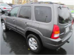 mazda tribute suv in california for sale used cars on buysellsearch