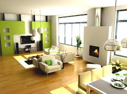 beautiful living room theaters portland set with interior design
