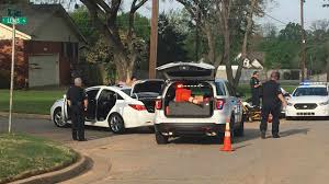 halloween city muskogee ok tulsa u0027most wanted u0027 suspect arrested in muskogee newson6 com