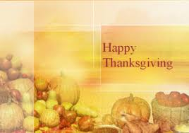 thanksgiving templates free powerpoint templates