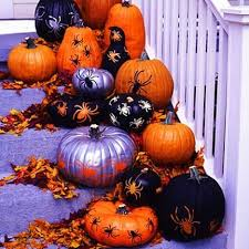 Unique Halloween Crafts - 56 best unique halloween decorations and costumes images on