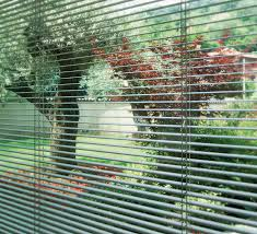 blinds in glass u2013 rhino aluminium ltd