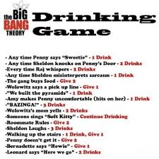 Know Your Meme The Game - tbbt drinking game tv drinking games know your meme fanny memes