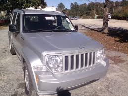 silver jeep liberty 2012 cymill motors u2014 770 808 6480 u2013 770 808 6480