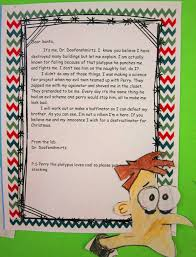 dear santa letter template free runde s room dear santa i can explain today we read through half of the letters and the students voted on whether or not santa should accept their explanation and take them off the naughty list