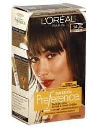 best hair dye brands 2015 2015 winter hair colors haircuts and hairstyles for 2017 hair