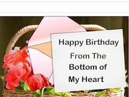 happy birthday cards for lover birthday wishes greeting cards