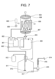 jeep front drawing patent us6574979 production of potable water and freshwater