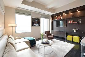 industrial lofts best deco loft design images transformatorio us transformatorio us