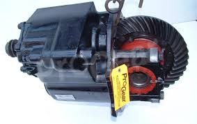 need a rockwell differential or parts call us for discount prices now