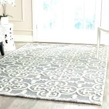 White Bathroom Rug Fluffy Bathroom Rugs Amazing Bath Mat Bathroom Rug White Bathroom