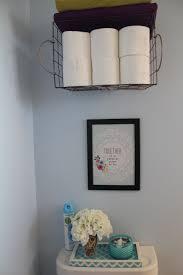 Above Window Shelf by Small Bathroom Space Ideas Storage Solutions U0026 Diy U2013 The Joys