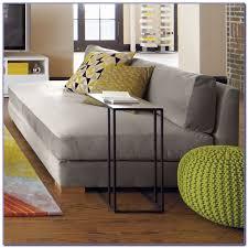 Sofa Canada Deep Seated Sectional Sofa Canada Sofas Home Design Ideas