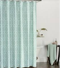 15 best moroccan tile curtains curtain ideas