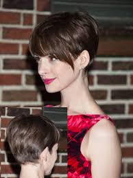 extensions for pixie cut hair pixie haircut why you should rethink this style
