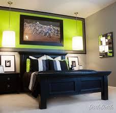 bedrooms for teen boys 140 best teen bedroom images on pinterest bedroom ideas teen
