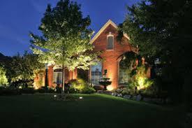Landscape Light Timer Can I Set Up My Landscape Lights On A Timer