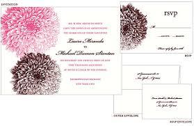 wedding rsvp websites green wedding guide invitations inhabitat green design