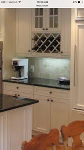danze opulence kitchen faucet 38 best kitchen faucets images on pinterest kitchen faucets