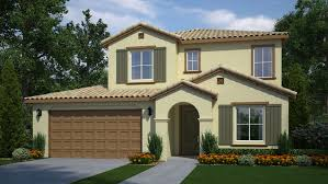 lakeview at heritage lake new homes in menifee ca 92585