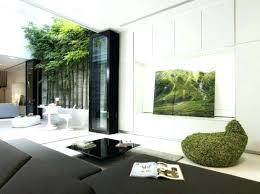 japanese room decor japanese room decor oriental japanese room decor ideas rippletech co