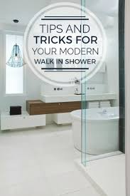 Walk In Showers by 4403 Best Walk In Shower Enclosures Images On Pinterest Bathroom