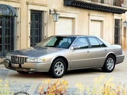 1997 cadillac cts 1997 cadillac seville photos and wallpapers trueautosite