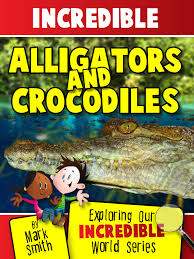 cheap crocodiles alligators difference find crocodiles alligators
