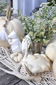 best 25 outdoor thanksgiving ideas on pinterest table scapes