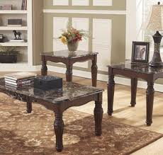 big living room tables living room tables big ben