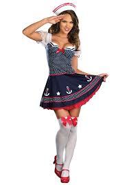 sailor costumes costumes fc