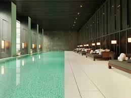 100 ex machina hotel juvet landscape hotel area house in